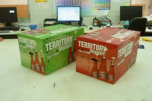TERRITORY_DRAUGHT_1