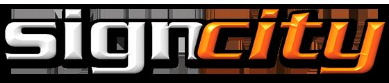 scnt-logo