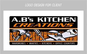 AB_KITCHENS_LOGO