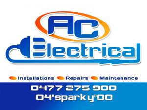 AC_ELECTRICAL_LOGO