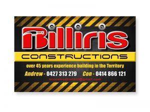 BILLIRIS_CONSTRUCTIONS_BUS_CARD