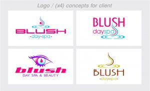 BLUSH_LOGO_CONCEPTS