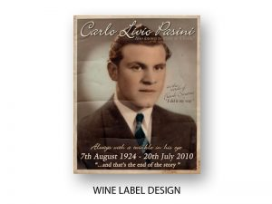 CARLO_WINE_LABEL