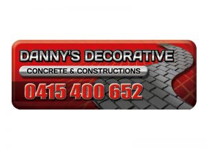 DANNYS_DECORATIVE_COATINGS