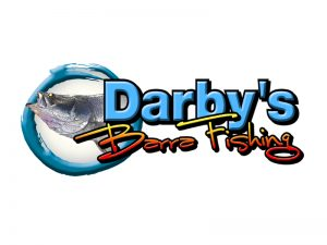 DARBYS_BARRA_FISHING_LOGO