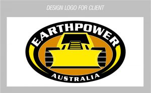 EARTHPOWER_LOGO
