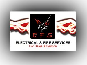 EFS_FIRE_SERVICES_LOGO