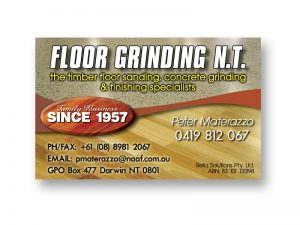 FLOOR_GRINDING_NT_BUS_CARDS