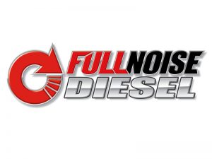 FULL_NOISE_LOGO_BEVELLED