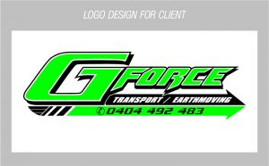 G_FORCE_LOGO