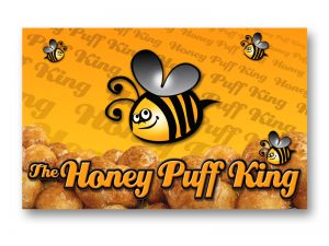 HONEY_PUFF_KING