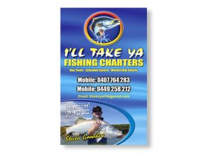 ILL_TAKE_YA_FISHING_CHARTERS