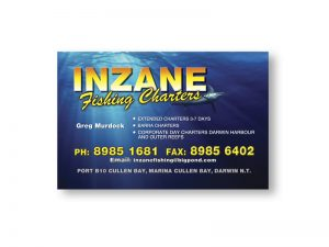 INZANE_FISHING_CHARTERS_BUS_CARDS