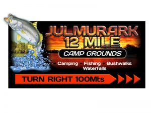 JULMURARK_CAMPGROUNDS_DESIGN