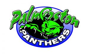 PALMERSTON_PANTHERS_LOGO