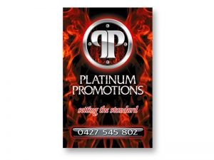 PLATINUM_PROMOTIONS