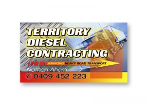 TERRITORY_DIESEL_CONTRACTING