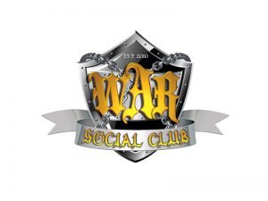 WAR_SOCIAL_CLUB_LOGO