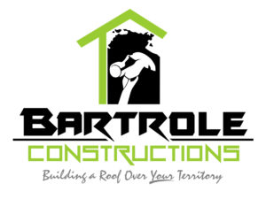 BARTROLE CONSTRUCTIONS LOGO