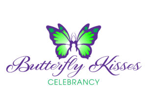 BUTTERFLY KISSES CELEBRANCY_LOGO