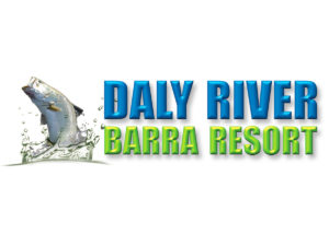 DALY RIVER BARRA RESORT