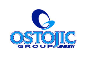 OSTOJIC GROUP LOGO