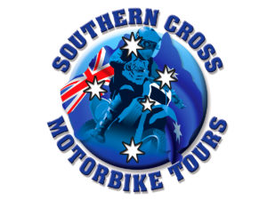 SOUTHERN CROSS MOTORBIKE TOURS