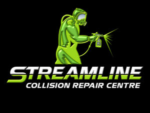 STREAMLINE COLLISION REPAIRS DARWIN