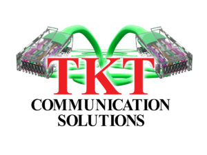 TKT COMMUNICATIONS