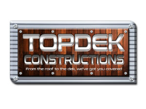TOP DEK CONSTRUCTIONS